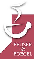 Feuser & Boegel Cafés